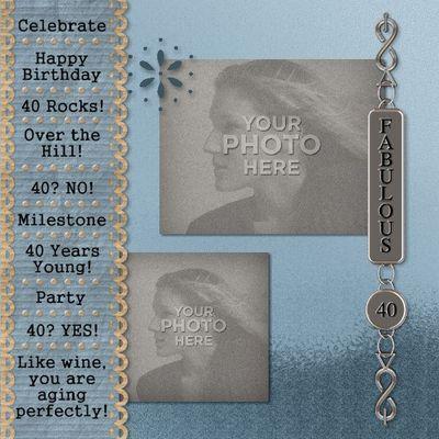 40th_birthday_12x12_photobook-005