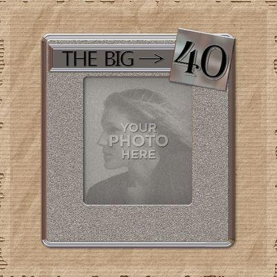40th_birthday_12x12_photobook-008