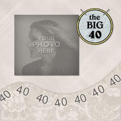 40th_birthday_12x12_photobook-010