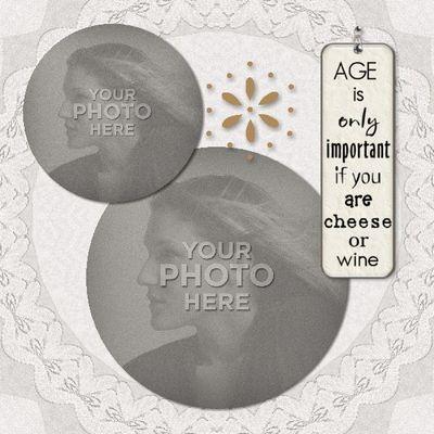 40th_birthday_12x12_photobook-013