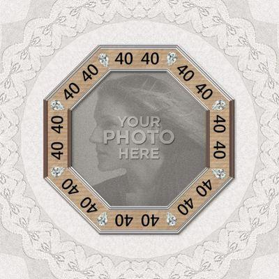 40th_birthday_12x12_photobook-014