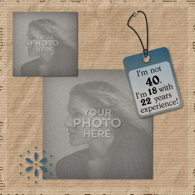 40th_birthday_12x12_photobook-016
