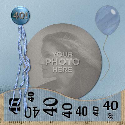 40th_birthday_12x12_photobook-018
