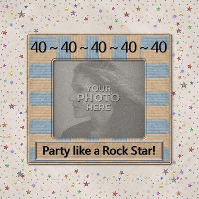 40th_birthday_12x12_photobook-020