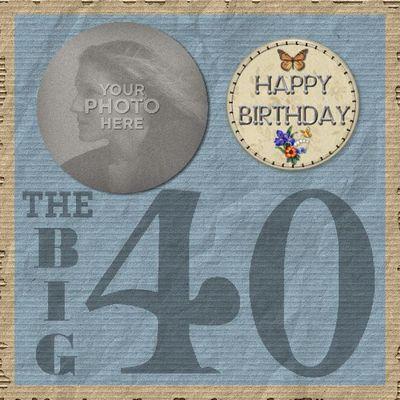 40th_birthday_12x12_photobook-021