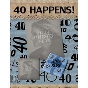 40th_birthday_8x11_photobook-001_medium