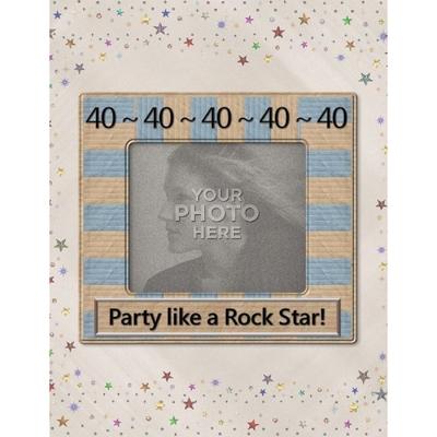 40th_birthday_8x11_photobook-020