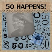 50th_birthday_12x12_photobook-001_medium