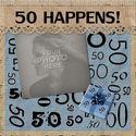50th_birthday_12x12_photobook-001_small