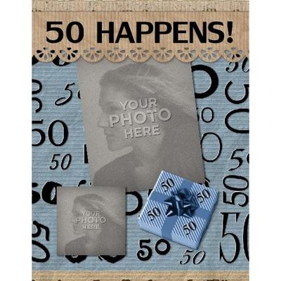 50th_birthday_8x11_photobook-001