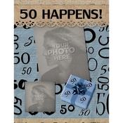 50th_birthday_8x11_photobook-001_medium