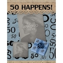 50th_birthday_8x11_photobook-001_small