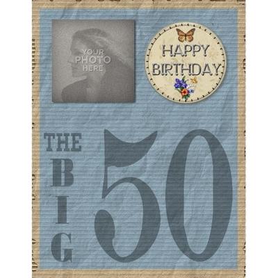 50th_birthday_8x11_photobook-002