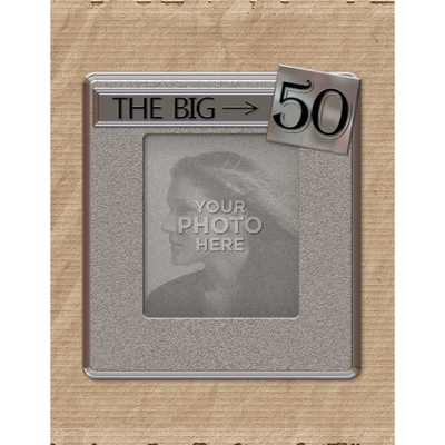 50th_birthday_8x11_photobook-008
