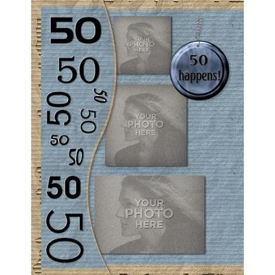 50th_birthday_8x11_photobook-011