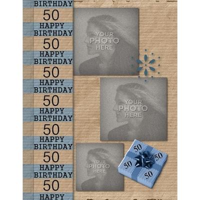 50th_birthday_8x11_photobook-015