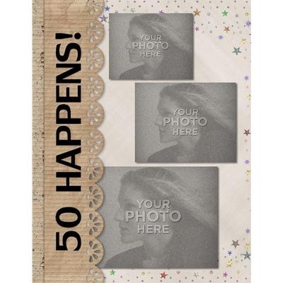 50th_birthday_8x11_photobook-019