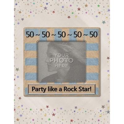 50th_birthday_8x11_photobook-020
