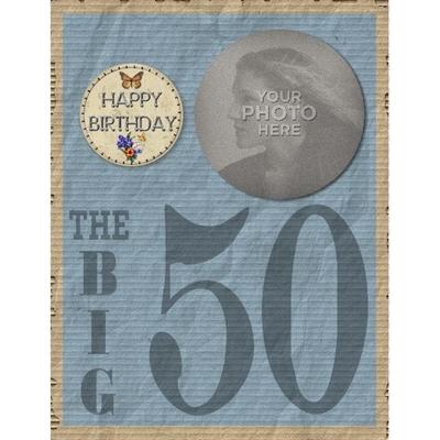 50th_birthday_8x11_photobook-021