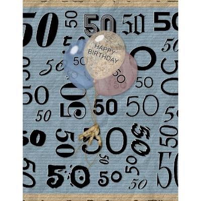 50th_birthday_8x11_photobook-022