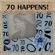 70th_birthday_12x12_photobook-001_medium