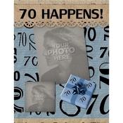 70th_birthday_8x11_photobook-001_medium