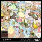 Easter-01_medium