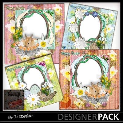 Easter_cluster-01