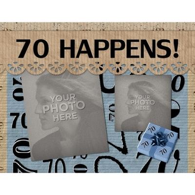 70th_birthday_11x8_photobook-001