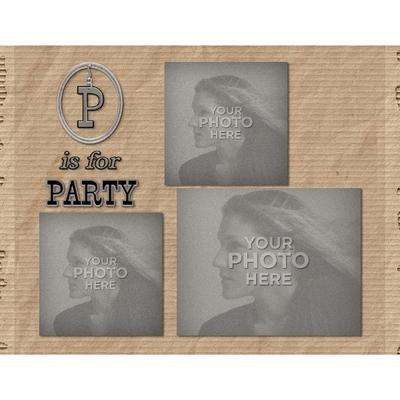 70th_birthday_11x8_photobook-007