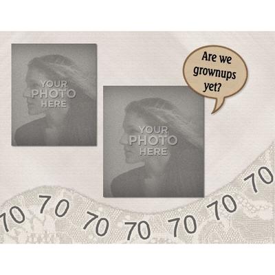 70th_birthday_11x8_photobook-009