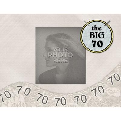 70th_birthday_11x8_photobook-010