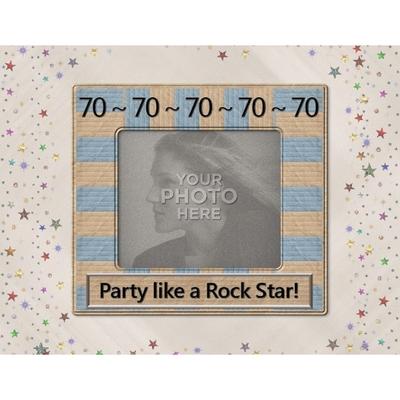 70th_birthday_11x8_photobook-020