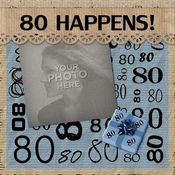 80th_birthday_12x12_photobook-001_medium