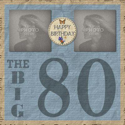 80th_birthday_12x12_photobook-002
