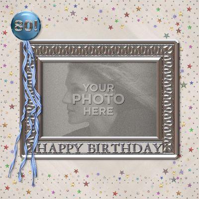 80th_birthday_12x12_photobook-003