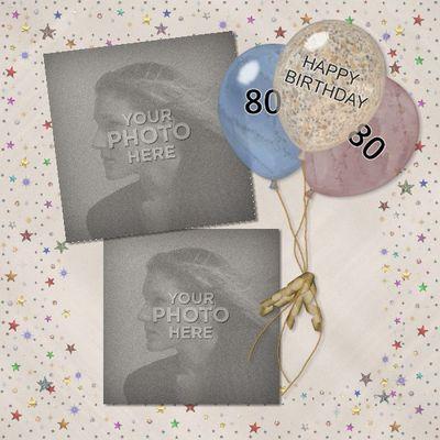 80th_birthday_12x12_photobook-004