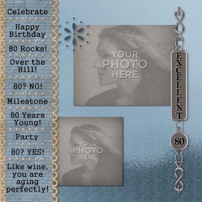 80th_birthday_12x12_photobook-005