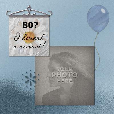 80th_birthday_12x12_photobook-006