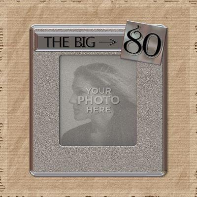 80th_birthday_12x12_photobook-008
