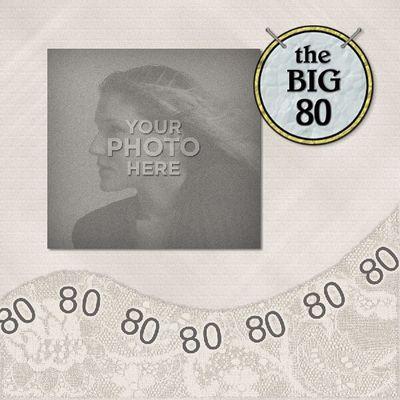 80th_birthday_12x12_photobook-010