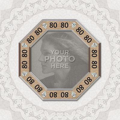 80th_birthday_12x12_photobook-014