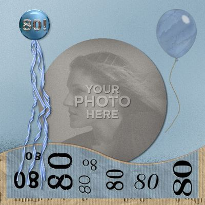 80th_birthday_12x12_photobook-018