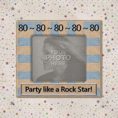 80th_birthday_12x12_photobook-020