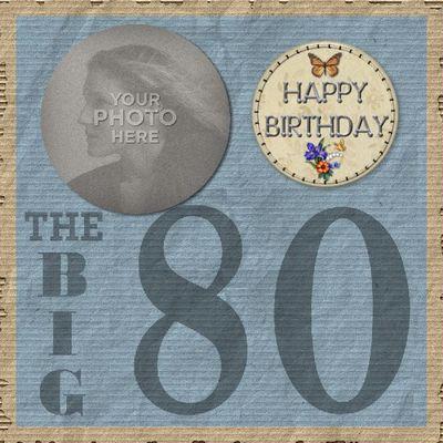 80th_birthday_12x12_photobook-021