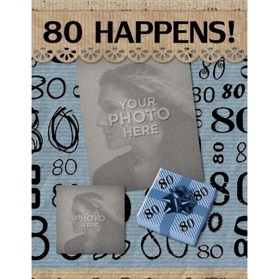 80th_birthday_8x11_photobook-001
