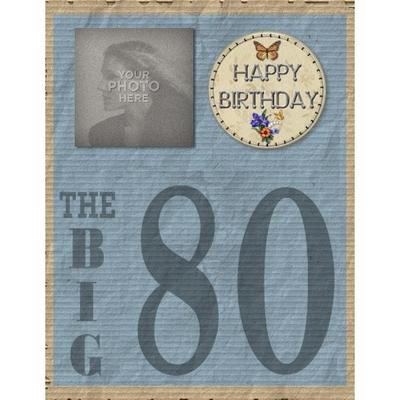 80th_birthday_8x11_photobook-002