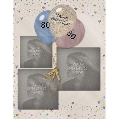 80th_birthday_8x11_photobook-004