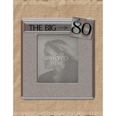 80th_birthday_8x11_photobook-008