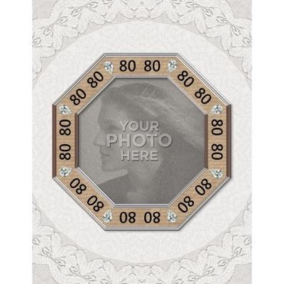 80th_birthday_8x11_photobook-014